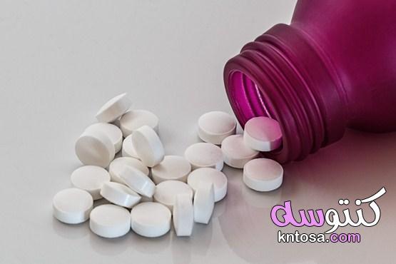 دواعي استعمال دواء سيلجون SELGON