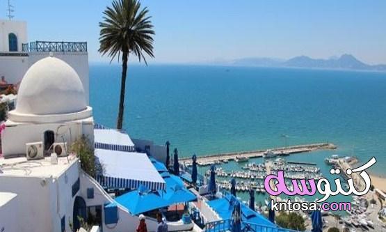 أكبر المدن في تونس واهم المعلومات عن تلك المدن بالتفصيل